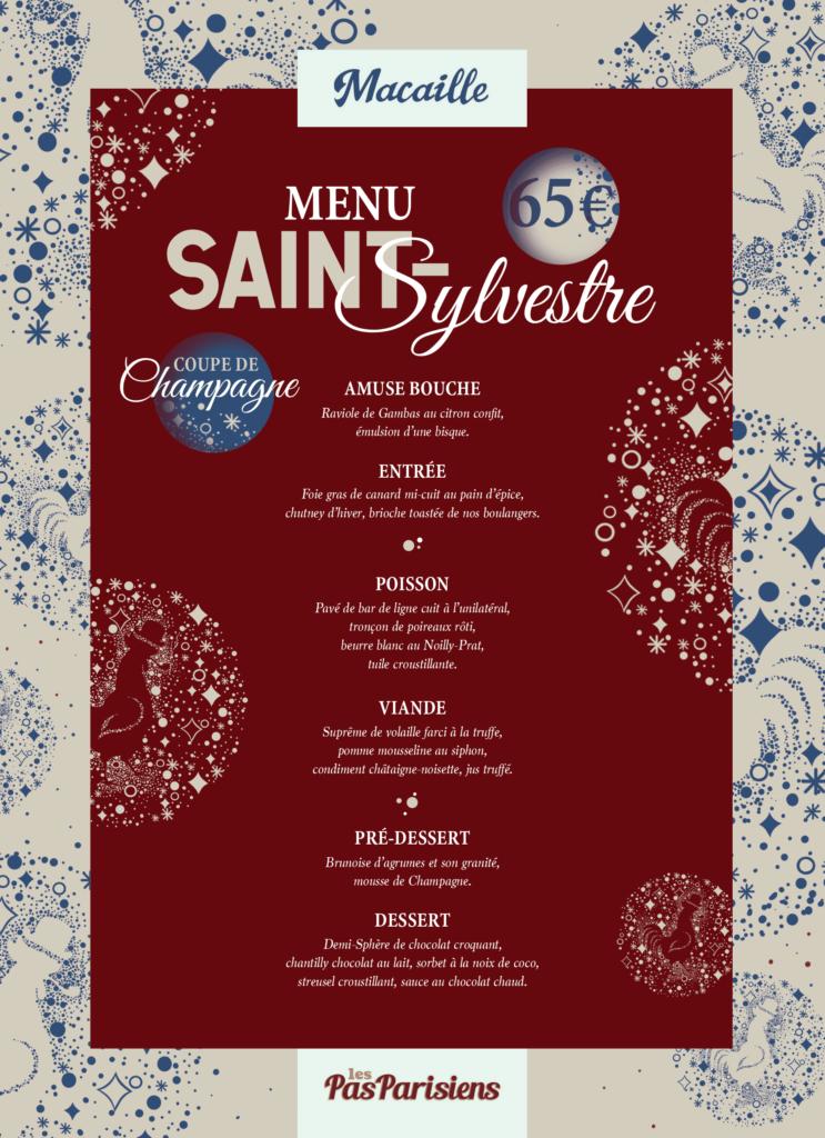 BPP-Macaille-MenuSaintSylvestre-restaurant