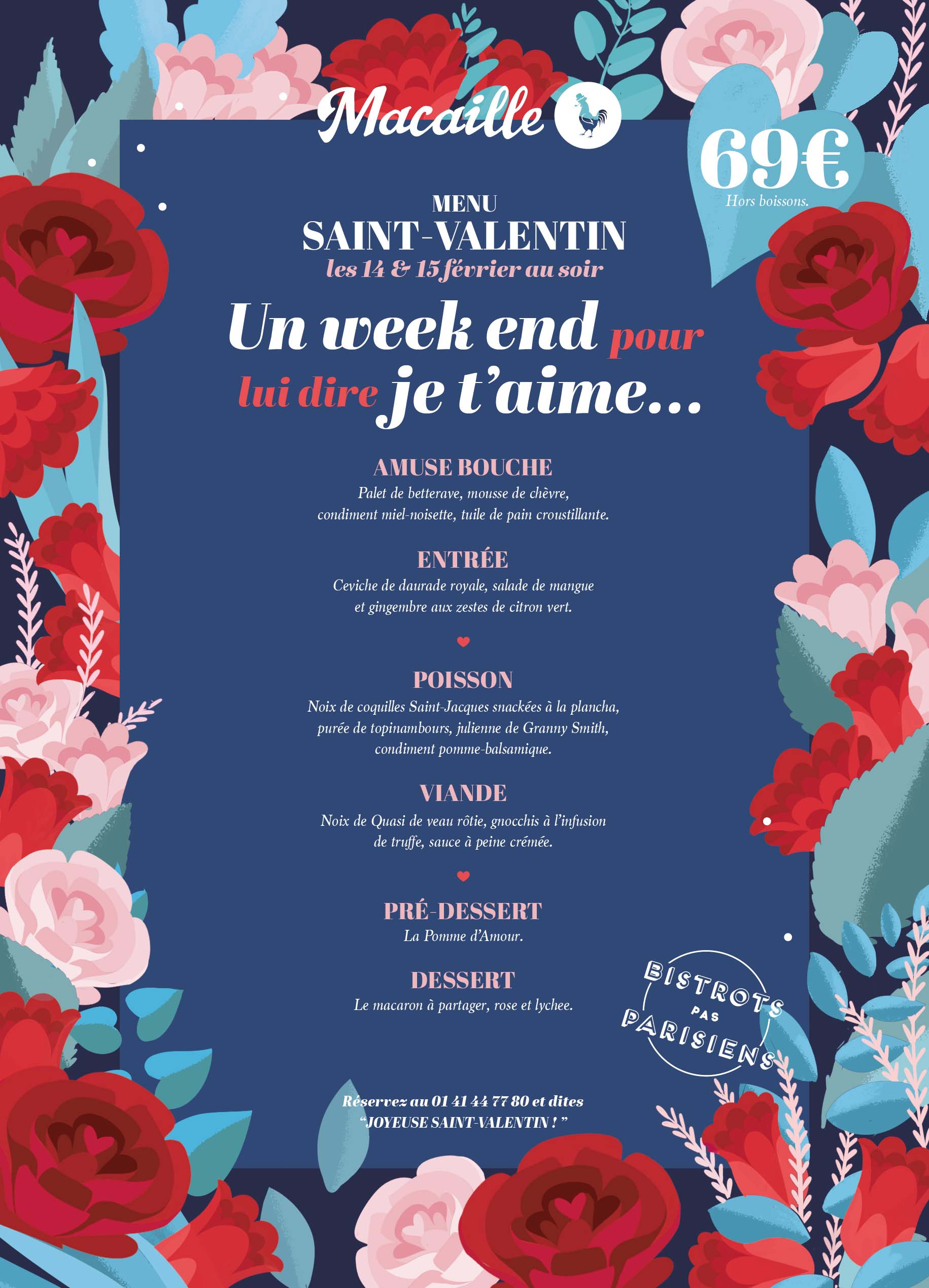 BPP-saintValentin-menu-digital-Macaille