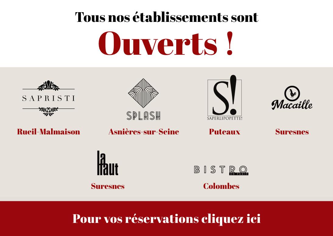 BPP-ouverture-restaurants-01-07-2021